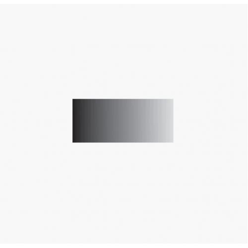 Краска акриловая Com Art 12041 Repro Black черный, 28 мл