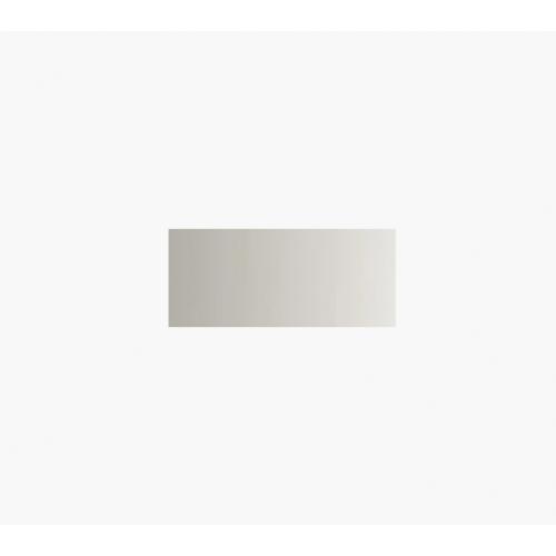Краска акриловая Com Art 20021 Transparent Smoke серый дым полупрозрачный, 28 мл