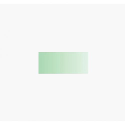 Краска акриловая Com Art 20071 Transparent Moss Green зеленый мох полупрозрачный, 28 мл