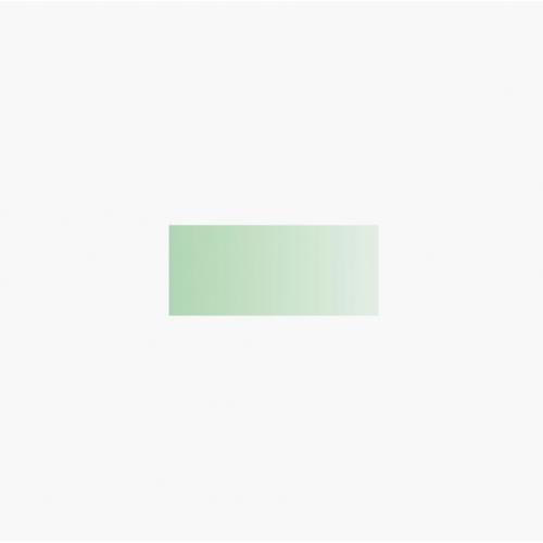 Краска акриловая Com Art 20081 Transparent Forest Green лесная зеленая полупрозрачная, 28 мл