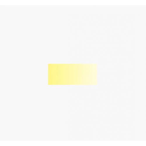 Краска акриловая Com Art 20091 Transparent Cadmium Yellow кадмий желтый полупрозрачная, 28 мл