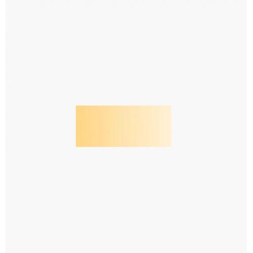 Краска акриловая Com Art 20141 Transparent Ochre охра полупрозрачная, 28 мл