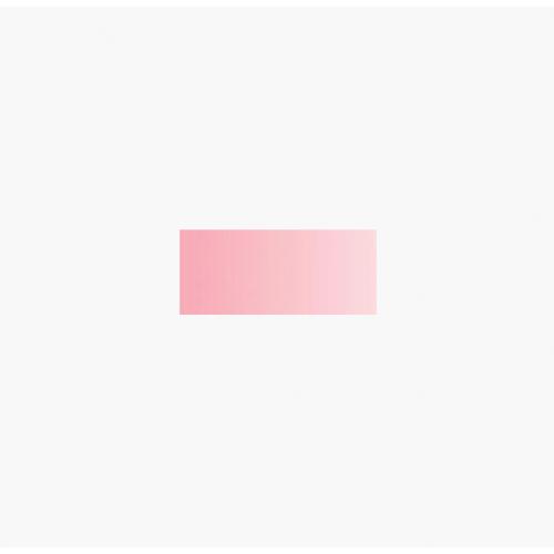 Краска акриловая Com Art 20151 Transparent Rose розовая полупрозрачная, 28 мл