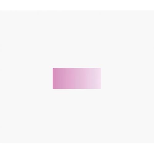 Краска акриловая Com Art 20221 Transparent Manganese Violet Hue марганцевая полупрозрачная, 28 мл
