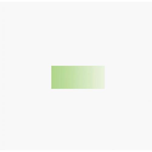 Краска акриловая Com Art 20251 Transparent May Green майская зелень полупрозрачная, 28 мл