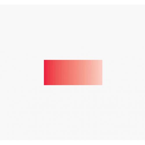 Краска акриловая Com Art 10101 Opaque Toluedine Red красно-розовая укрывистая, 28 мл
