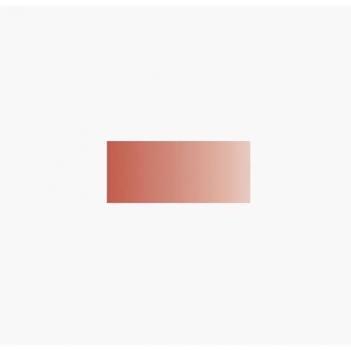 Краска акриловая Com Art 10121 Opaque Red Oxide красный оксид укрывистый, 28 мл