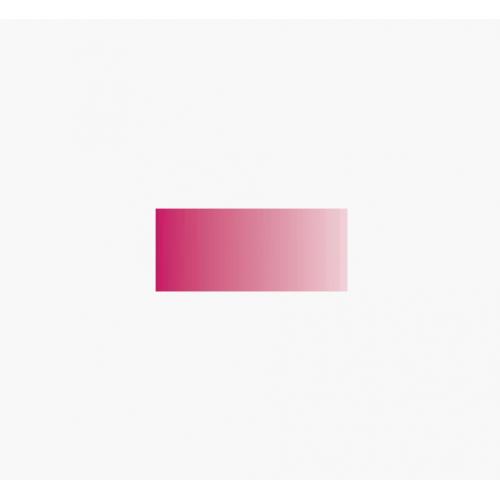 Краска акриловая Com Art 10131 Opaque Magenta маджента укрывистая, 28 мл