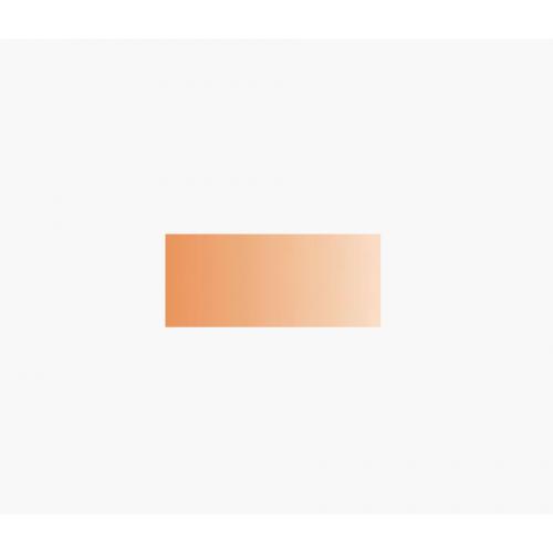 Краска акриловая Com Art 10191 Opaque Raw Sienna сиенна натуральная укрывистая, 28 мл