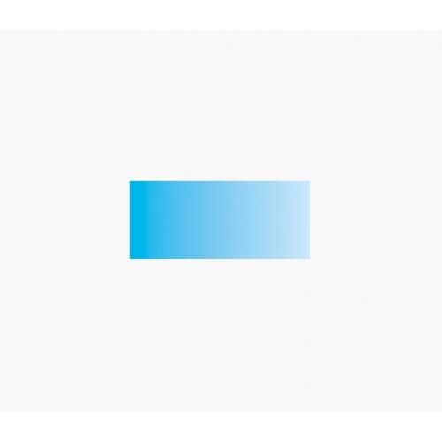 Краска акриловая Com Art 10231 Opaque Cobalt Blue кобальт голубой укрывистый, 28 мл