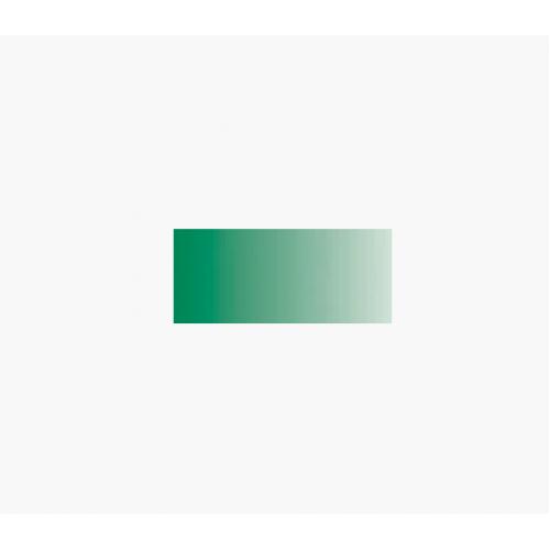 Краска акриловая Com Art 10411 Opaque Cobalt Green Hue кобальт зеленый укрывистый, 28 мл
