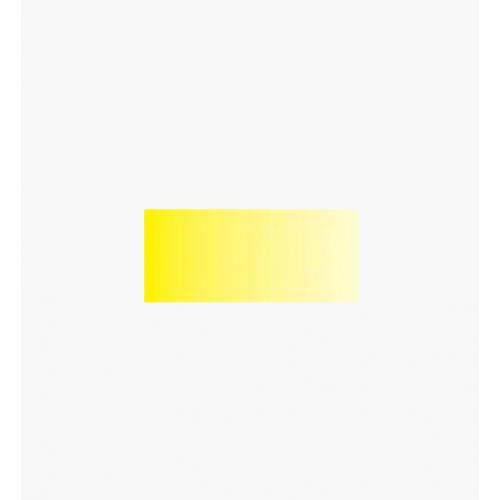Краска акриловая Com Art 10311 Opaque Deep Yellow глубокая желтая укрывистая, 28 мл