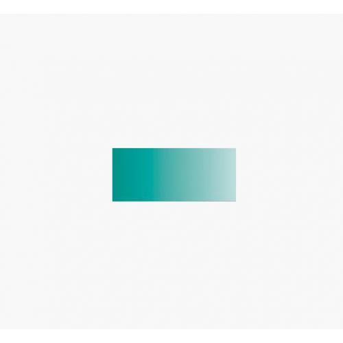 Краска акриловая Com Art 10401 Opaque Turquoise бирюзовая укрывистая, 28 мл
