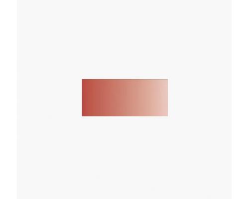 Краска акриловая Com Art 10221 Opaque Indian Red индийская красная укрывистая, 28 мл