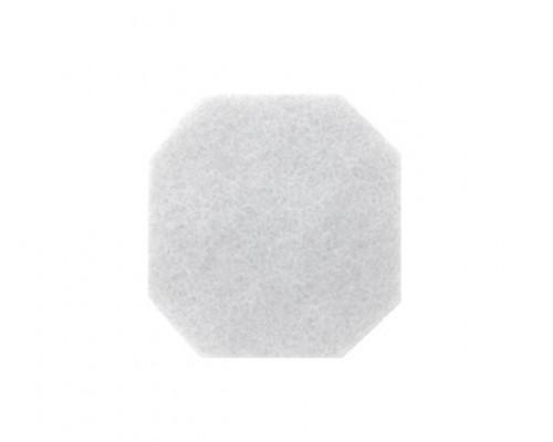 Фильтр для окрасочного бокса Sparmax №2 132802