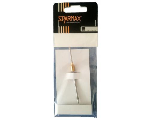 Игла Sparmax 1,0 мм для DH-810, 884082