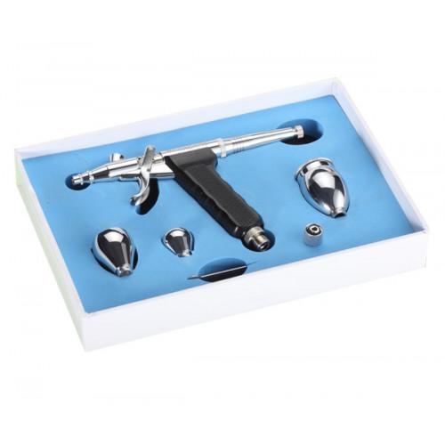 TG165 профессиональный аэрограф пистолетного типа 0,3 мм