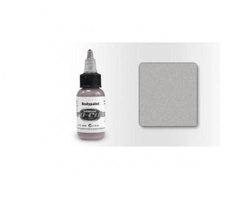 Аквагрим Pro-color white, 30мл