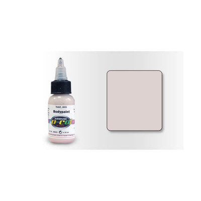 Аквагрим Pro-color skin, 30мл