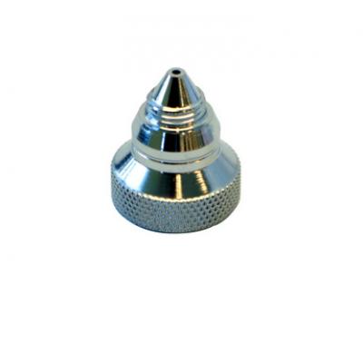 Диффузор Size 0&1 (0.2 мм и 0.25 мм) для аэрографов Paasche TG & TGX