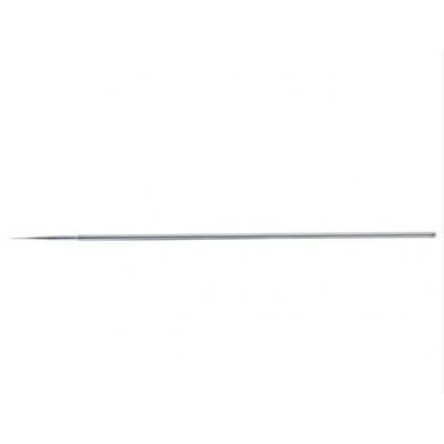 Игла 0.2 мм для аэрографов Paasche TG, TGX, TS и Vision