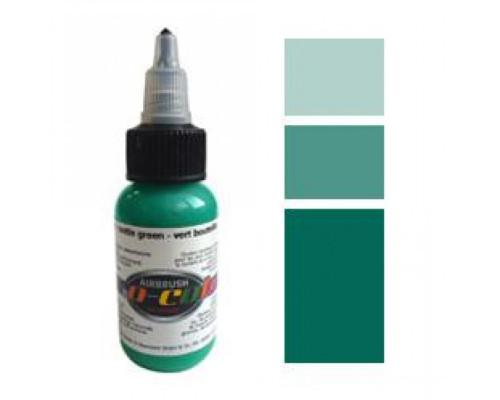 Pro-color 60016 opaque moss green (зеленый мох), 30мл