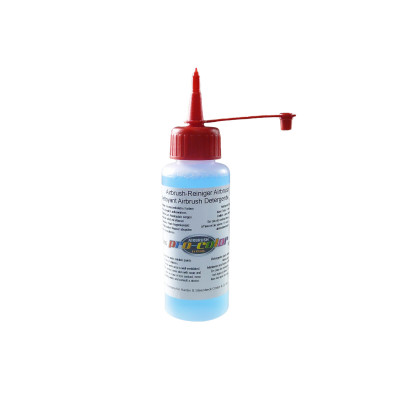 Pro-color 65095 очищувач, 100 мл