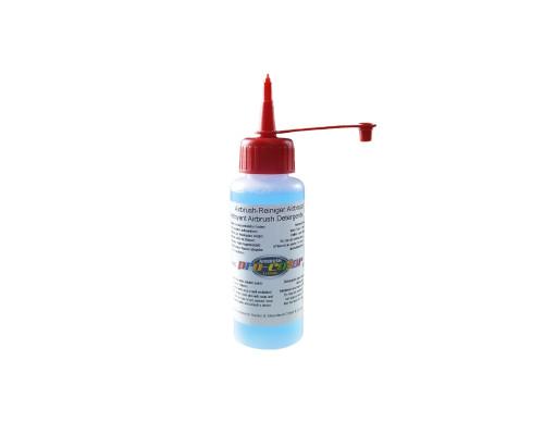 Pro-color 65094 очиститель, 30 мл